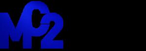 logo mc2 technologies