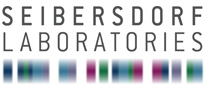 logo seibersdorf laboratories