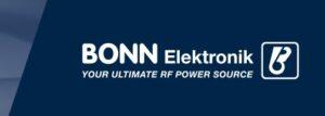 logo bonn elektronik