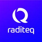 logo raditeq